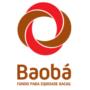 Baobá – Fundo para Equidade Racial