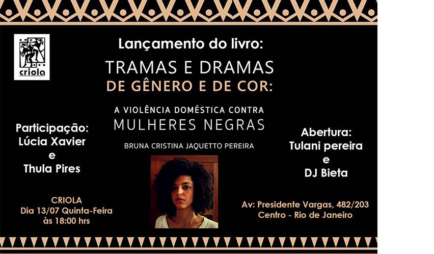 Descrição da imagem - com José Roberto Borges