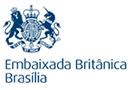 Embaixada Britânica