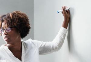 Ciclo de debates: Desigualdades raciais e racismo institucional @ Centro Federal de Educação Tecnológica Celso Suckow da Fonseca - Cefet/RJ