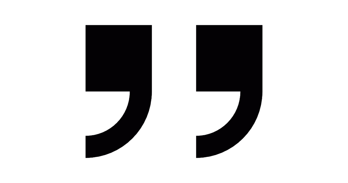 post-icon